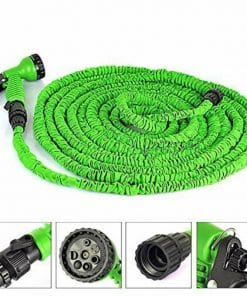 Tuyaux Extensible Magic Hose