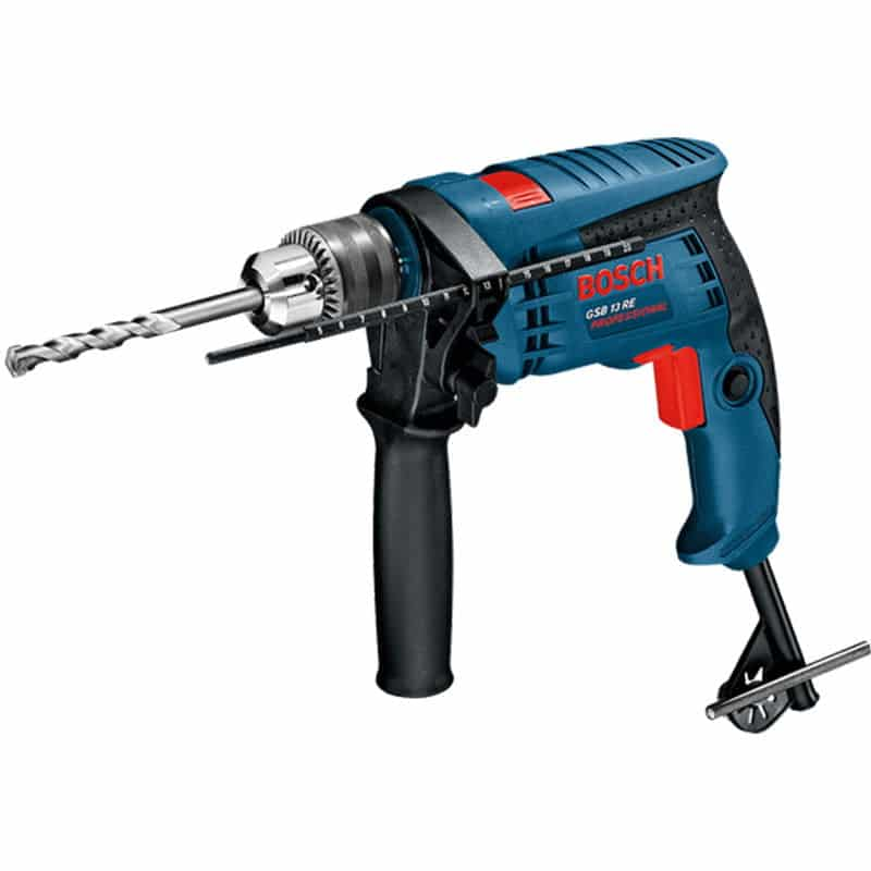 Perceuse BOSCH 600W