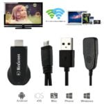 Dongle Anycast pour smartphone