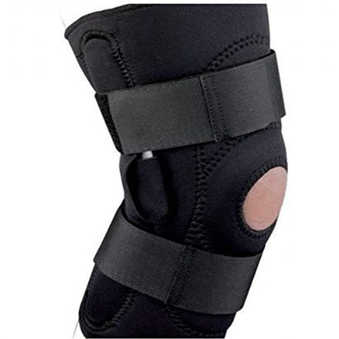 Genouillère Ligamentaire Rotulienne